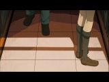 Мой безбашенный сосед / Tonari no Kaibutsu-kun [Keita & Shina] 9 серия
